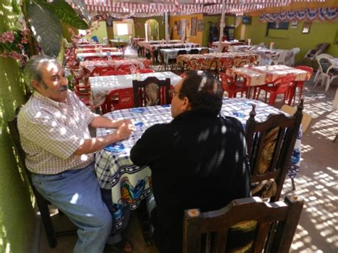 la cuisine de cl饌 la picá muertito está dentro de los cinco mejores de chile soychile cl