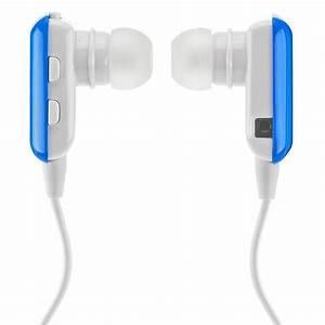 Bluetooth Kopfhörer On Ear Test : deleycon in ear bluetooth kopfh rer test 2019 ~ Kayakingforconservation.com Haus und Dekorationen