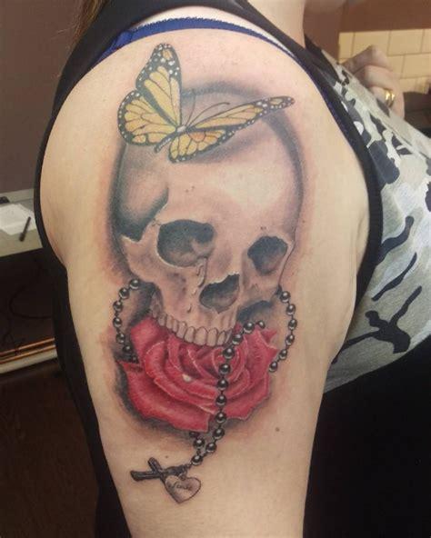 butterfly tattoo designs ideas design trends premium psd vector downloads