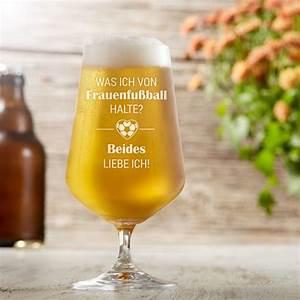 Dhl Versandkosten Berechnen : bierglas mit gravur frauenfu ball spruch auf 0 4 l pilsglas ~ Themetempest.com Abrechnung