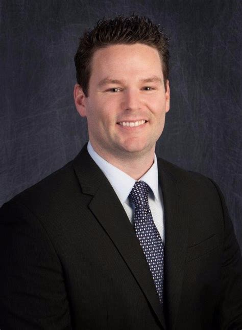 Health insurance and a variety of others. The Standard Hires Ryan Racine as Retirement Plan Consultant | The Standard