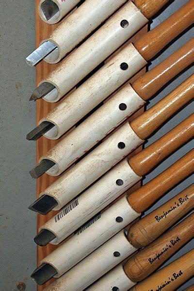 setting  shop stationary power tools wood turning