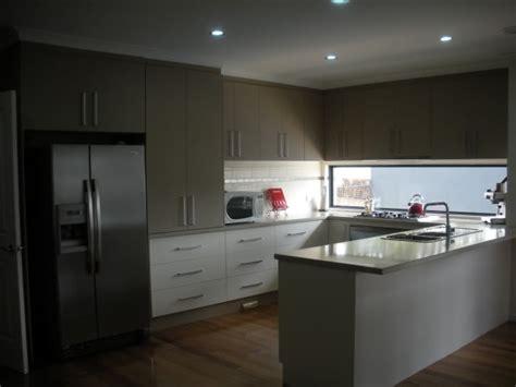 Design Ideas Kitchen Color Schemes by Kitchen Colour Scheme Ideas Search Kitchen