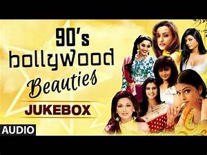 Download Bollywood Songs Of 90s - Ououiouiouo
