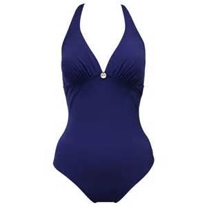 Daxon Maillot De Bain : maillot de bain 1 pi ce daniel hechter bain lagune ~ Melissatoandfro.com Idées de Décoration