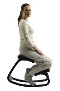 kneeling computer chair buying tips for ergonomic admiration chairs