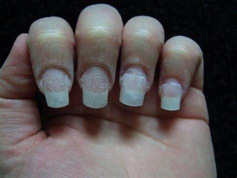 le uv ongles prix prix le uv ongles 28 images ongle gel uv su gel uv couleur ongle gel e gel uv les 25