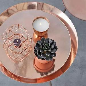 Table Basse Cuivre Rose : best 25 rose candle ideas on pinterest diy candle making instructions diy candles how to and ~ Melissatoandfro.com Idées de Décoration
