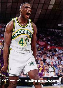 119 best images about Basketball Cards on Pinterest ...