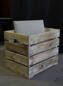 Banc Coffre Exterieur Ikea : banc de jardin en bois ikea ~ Premium-room.com Idées de Décoration