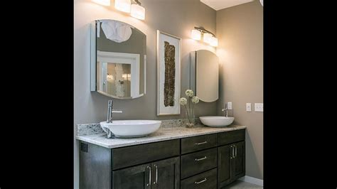 New Bathroom Sink by Bathroom Sink Design Ideas For Your New Design