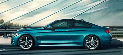 Bmw 4 Coupe by Bmw 4er Coup 233 Design Bmw De