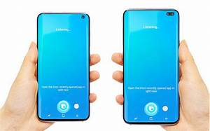 Galaxy S10 Manual Pdf With Tutorial And Samsung Galaxy S10
