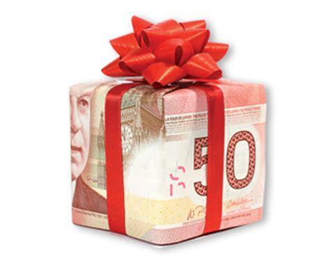 smart holiday spending moneysense