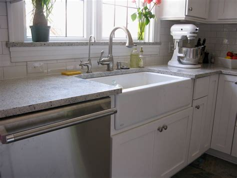 porcelain sinks kitchen lovely kohler porcelain kitchen sink gl kitchen design 1594