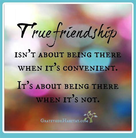 True Friend Quotes True Friendship Quote Christian True