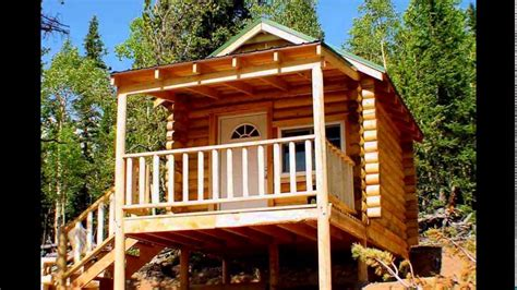 Cabin For Sale - small log homes small log cabin homes for sale small