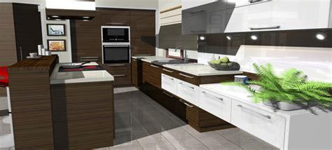 logiciel pour cuisine en 3d gratuit davaus logiciel design cuisine gratuit avec des