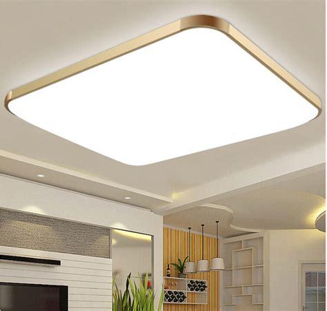 living room lighting ideas no overhead free shipping dhl 2015modern led apple ceiling ligh square