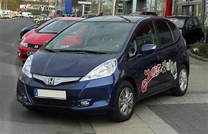 Honda Jazz Hybrid Occasion : honda jazz hybrid photos 7 on better parts ltd ~ Gottalentnigeria.com Avis de Voitures