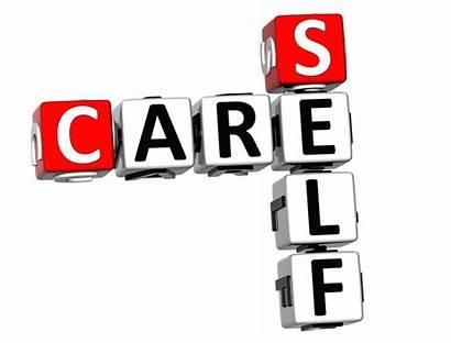 Care Self Vicarious Trauma Strategies Tips Clipart