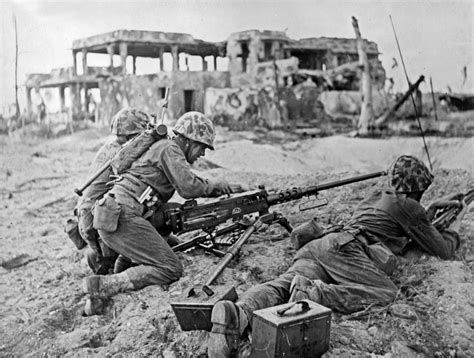 The Historical Society Myths Of World War Ii A Lecture