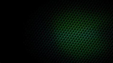 dark green 8 hd dark green wallpapers hdwallsource com