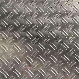 Plaque De Metal : t le d 39 aluminium sur mesure caujolle ~ Teatrodelosmanantiales.com Idées de Décoration