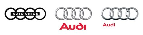 first audi logo porsche crest audi rings and prestige imports badge a