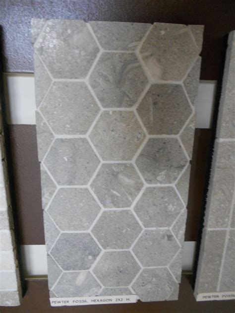 honeycomb tile floor 27 best images about bathrooms on pinterest herons mosaic floors and honeycomb tile
