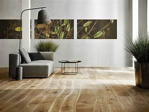 il pavimento in legno naturalmente curvo ideare casa With parquet courbe