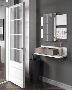 Muebles De Entrada Paperblog