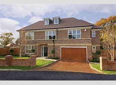 how much is a 5 bedroom house 28 images cost of