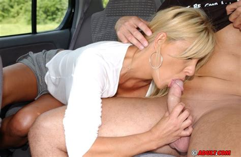 juggy milf crystal cairt shows off her blowjob skills in