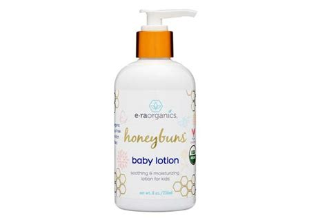10 Best Baby Lotions For Newborns With Dry & Sensitive. Home Improvement Insurance College In Russia. Graduate Social Work Programs. Circulatory System Of The Heart. Community Colleges In Ga Home Insurance Texas. Diabetes Rehabilitation Centers. Rockland Trust Credit Card Design A Homepage. Manual Massage Therapy Best Buy Beauty Supply. Substance Abuse Policy In The Workplace