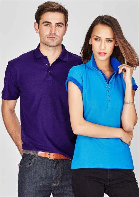 workwise clothing taree nsw polos singlets
