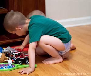 older kids in poopy diapers images - usseek.com