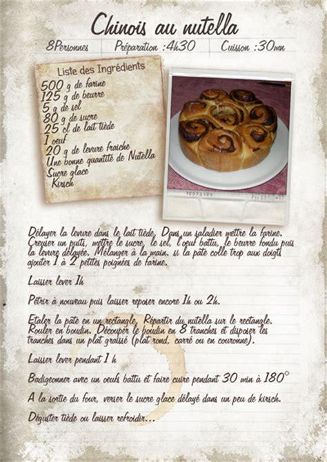 stickers porte de cuisine exemples de livre de recettes personnalisés
