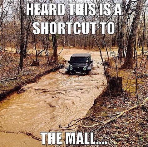 jeep couple meme 60 best images about jeep memes on pinterest jeep