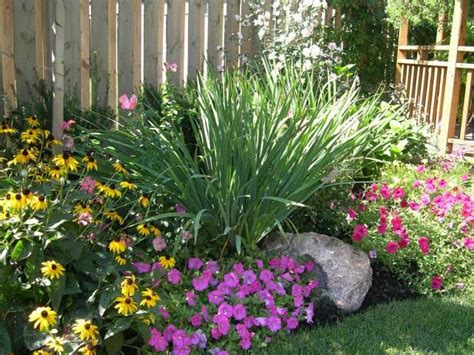 front yard pinner quot low maintenance landscaping ideas my