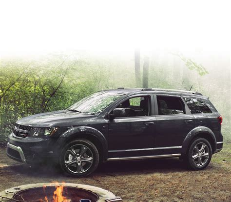 Gambar Mobil Dodge Journey by 2018 Dodge Journey Crossover Suv Dodge Canada