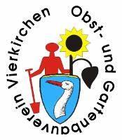 Staudengärtnerei Gaissmayer Veranstaltungen : veranstaltungen obst und gartenbauverein vierkirchen ~ Orissabook.com Haus und Dekorationen