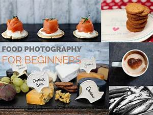 Food Photography Course |Photography courses Cheshire