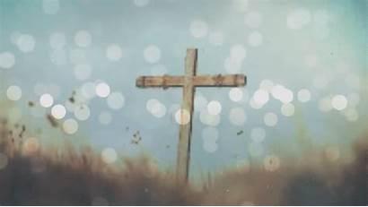 Worship Background Christian Easy Loop
