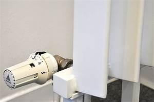 fonctionnement du robinet thermostatique dun radiateur With fonctionnement robinet thermostatique radiateur