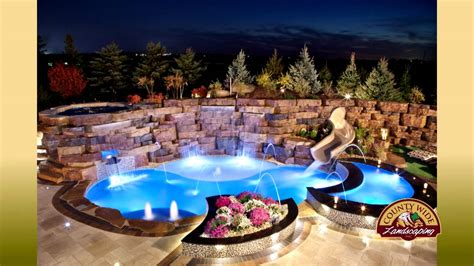 pool installation cost new lenox swimming pool installation new lenox pool installation cost youtube