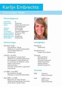 Berichten vs Paginas - WordPress website maken