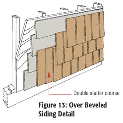installation bureau wall manual cedar shake and shingle bureau