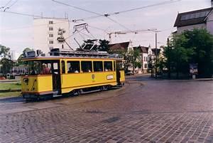 Straßenbahn Rostock Fahrplan : der historische tw26 der rostocker strassenbahn ag aus dem jahr 1926 foto bild bus ~ A.2002-acura-tl-radio.info Haus und Dekorationen