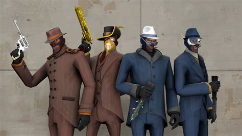 Spy Tf2 Wallpaper 82 Images